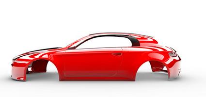 carrosserie rapide et traditionnelle chrono lifting car botec. Black Bedroom Furniture Sets. Home Design Ideas