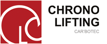 CHRONO LIFTING Car Botec